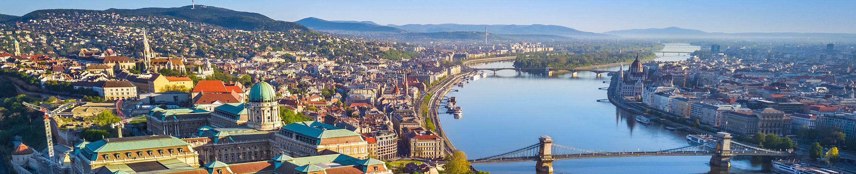 Анти чек-лист по Будапешту: что не стоит делать