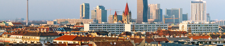 Анти чек-лист по Вене: что не стоит делать