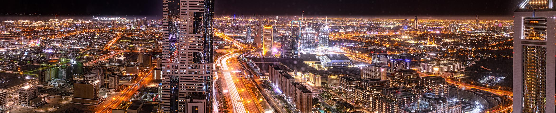Анти чек-лист по Дубай: что не стоит делать