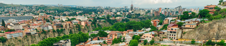 Анти чек-лист по Тбилиси: что не стоит делать