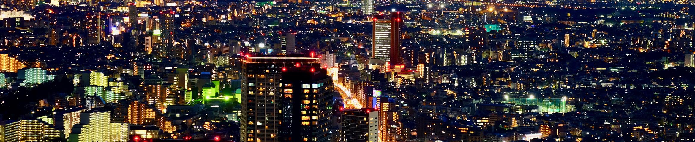 Анти чек-лист по Токио: что не стоит делать