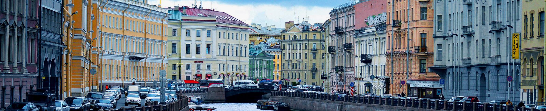 Анти чек-лист по Санкт-Петербургу: что не стоит делать