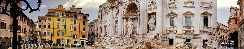 Анти чек-лист по Риму: что не стоит делать