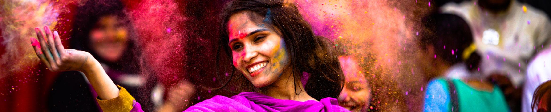 22 лучших фильма про Индию