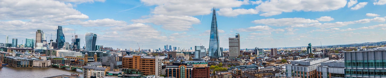 Анти чек-лист по Лондону: что не стоит делать