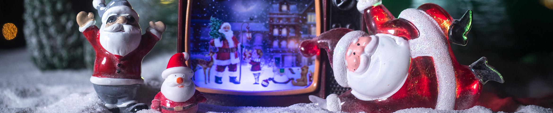 Зимние фильмы о главном празднике