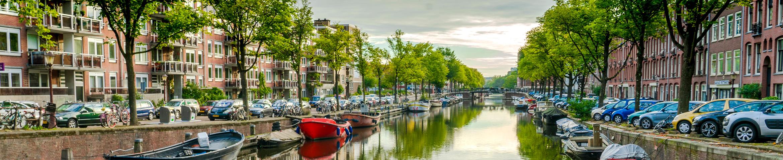 Анти чек-лист по Амстердаму: что не стоит делать