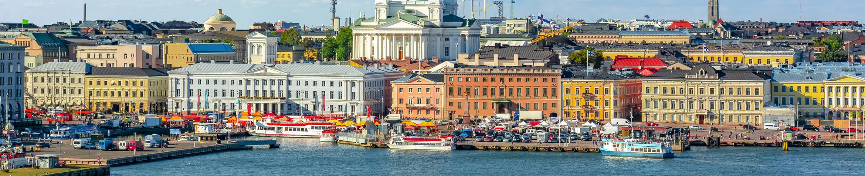 Анти чек-лист по Хельсинки: что не стоит делать
