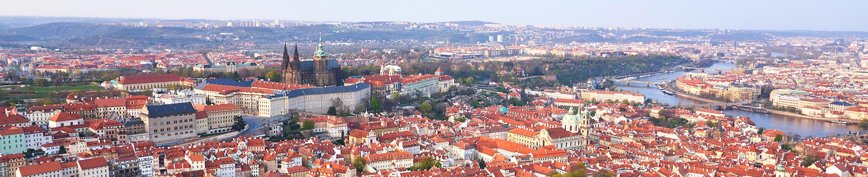 Анти чек-лист по Праге: что не стоит делать