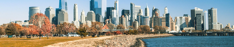 Анти чек-лист по Нью-Йорку: что не стоит делать