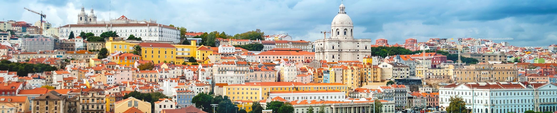 Анти чек-лист по Лиссабону: что не стоит делать