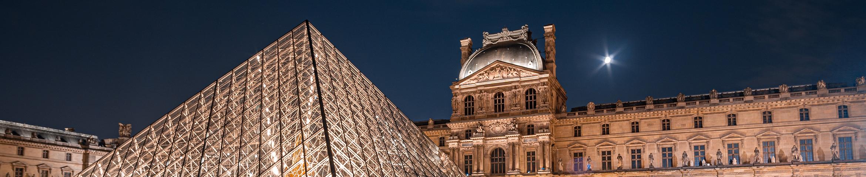 Анти чек-лист по Парижу: что не стоит делать