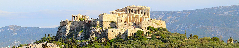 Анти чек-лист по Афины: что не стоит делать