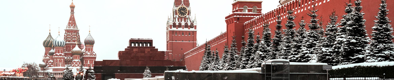 Анти чек-лист по Москве: что не стоит делать
