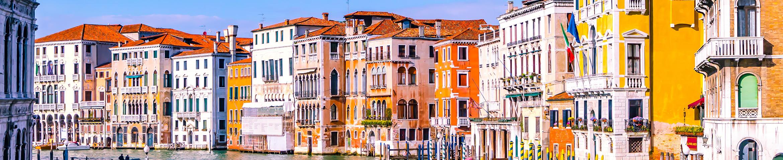 Анти чек-лист по Венеции: что не стоит делать